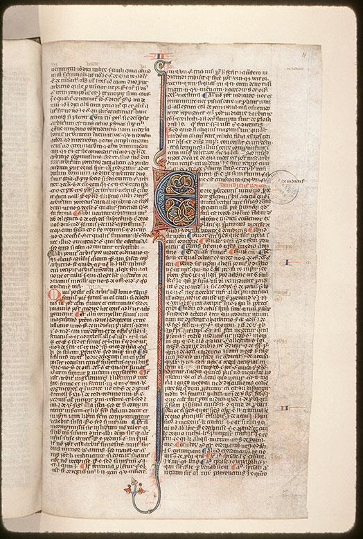 Summa super titulis Decretalium