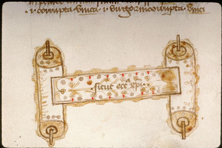 Novella in Decretales Gregorii VIIII - Volumen_0