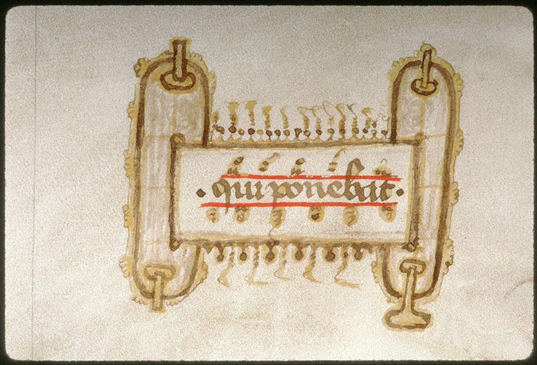 Distinctiones in Decretales Gregorii IX - Volumen_0