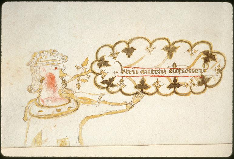 Distinctiones in Decretales Gregorii IX