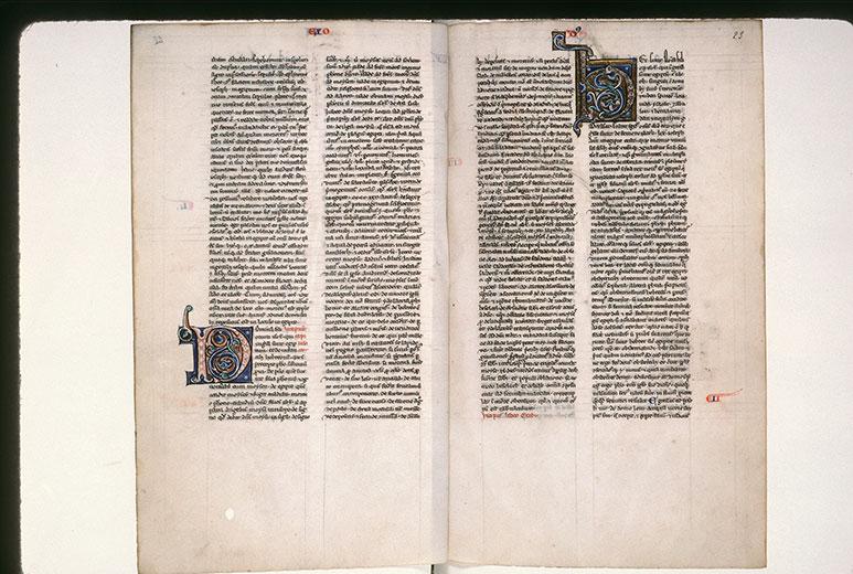 Bible - Hybride zoomorphe_0