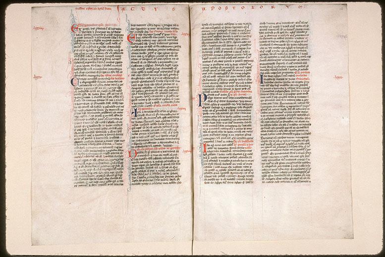 Historia scholastica - Initiales filigranées_0