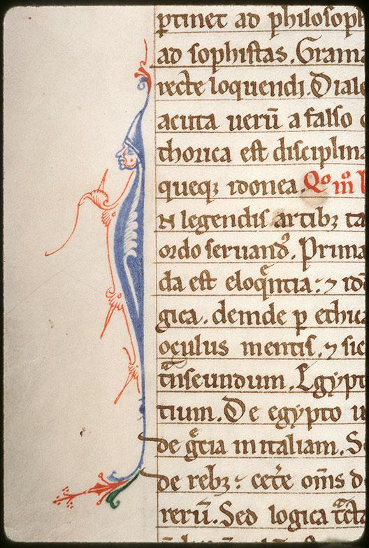 Liber exceptionum - Hybride anthropomorphe_0