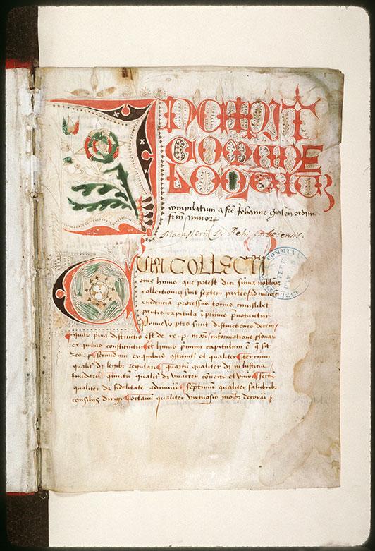 Communiloquium - Ecriture d'apparat_0