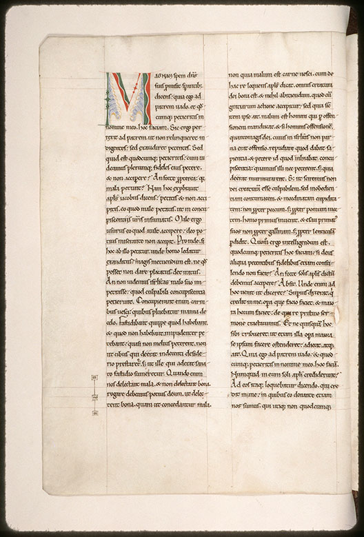 Tractatus in Evangelium Johannis