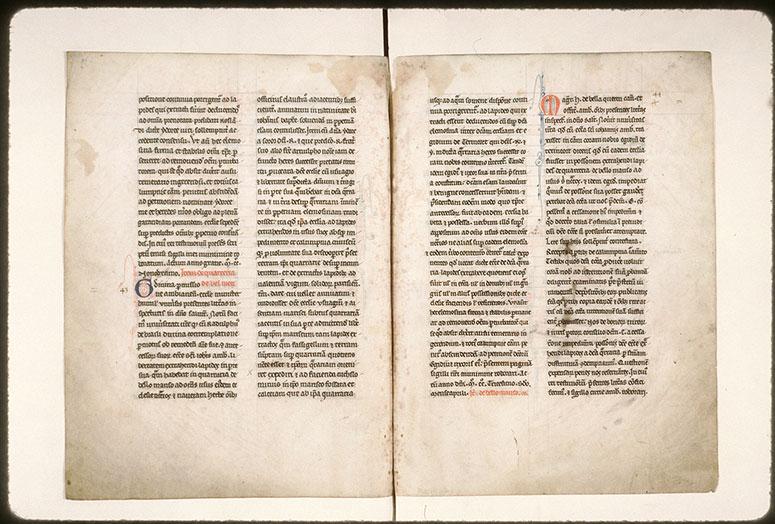 Cartulaire de l'abbaye de Saint-Jean des Prémontrés d'Amiens - Initiales filigranées_0