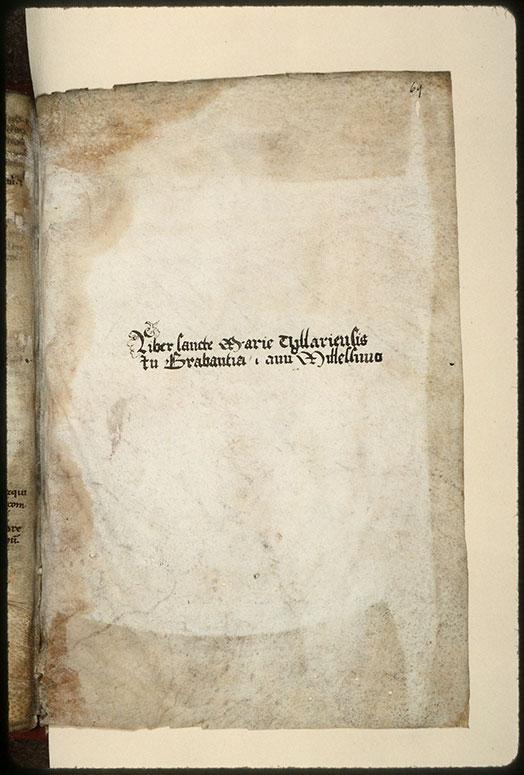 Bible (partie de) - Tête d'homme_0
