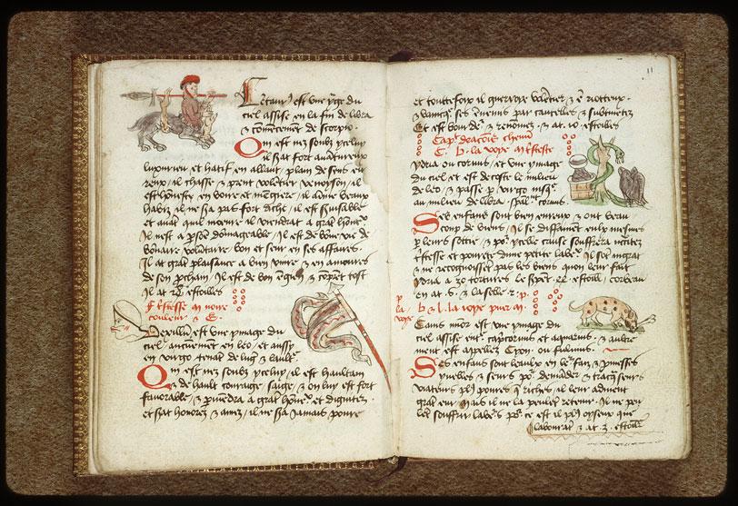 Introduction à l'astrologie - Constellation : le Centaure_0