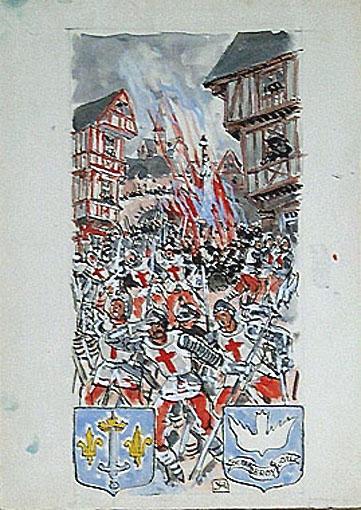 Martyre de Jeanne d'Arc (titre inscrit)_0