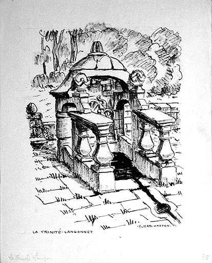 La Trinité-Langonnet (titre inscrit)_0