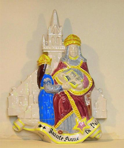 Sainte Anne la Palud (bas-relief) [titre attribué]_0
