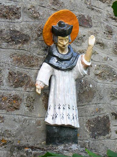 Saint Yves entre le riche et le pauvre [titre attribué]_0