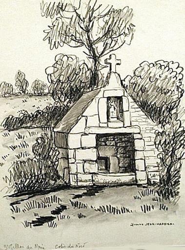 St Gilles du Mené (titre inscrit)_0