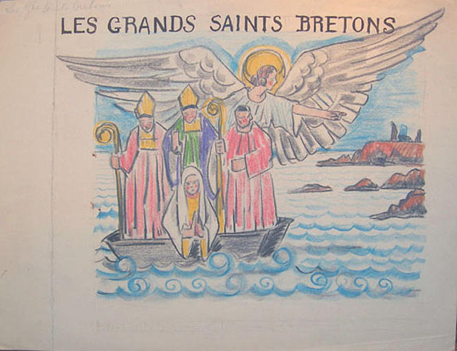 Les Grands Saints Bretons (projet page titre) [titre attribué]_0