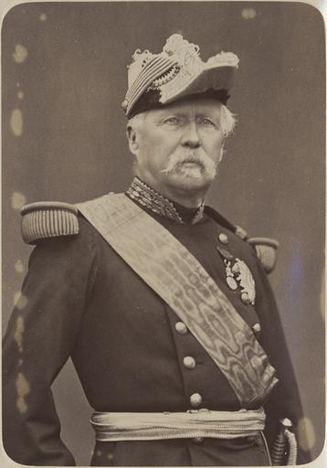 Le général de Mac Mahon_0