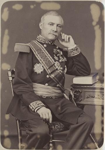 Général (invn identifié)_0