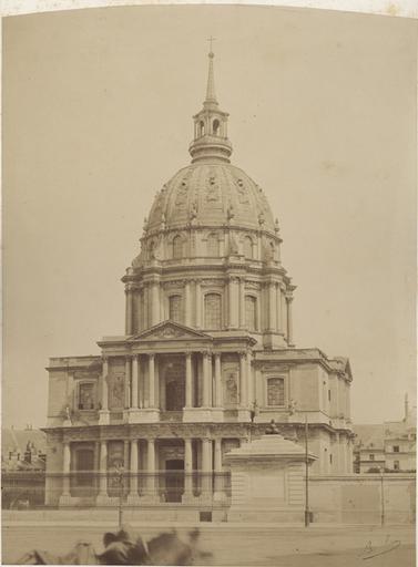 L'église des Invalides_0