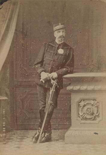 Le duc d'Aumale en uniforme_0