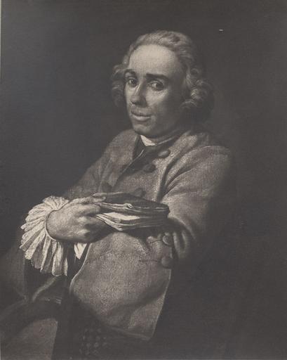 Chardin. Denis Diderot_0