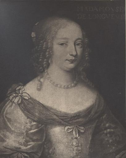 Marie-d'Orléans_0