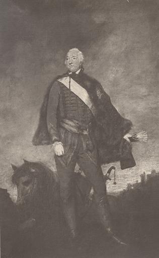 Reynolds. Louis-Philippe-Joseph, duc d'Orléans_0