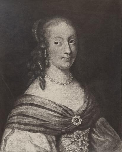 Anne-Geneviève de Bourbon_0