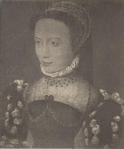 Marguerite de Valois_0