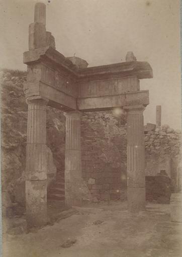 Solunto (Sicile) 15 avril 1885_0