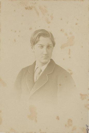 Portrait du duc de Guise_0
