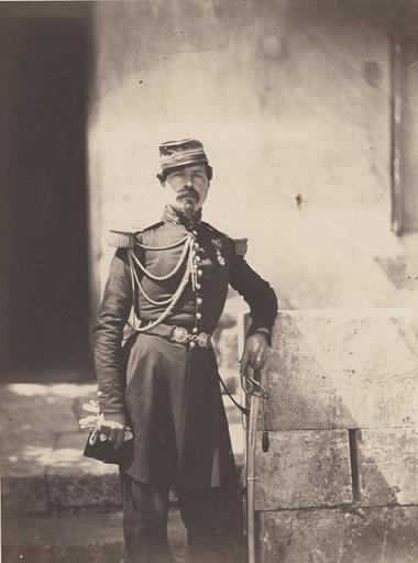 Colonel Vico. 19 novembre 1855_0