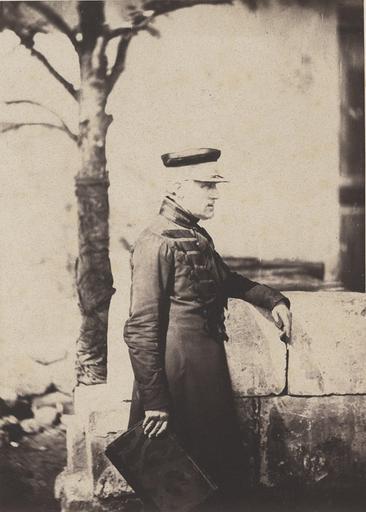 Lt/Gal Sir Harry Jones, K. C. .B, Jan.y Ist 1856