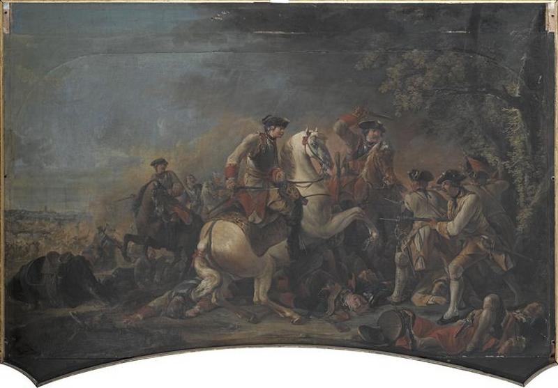Choc de cavalerie_0