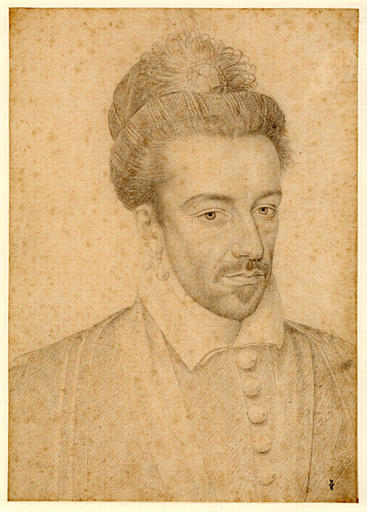 Henri III, roi de France_0