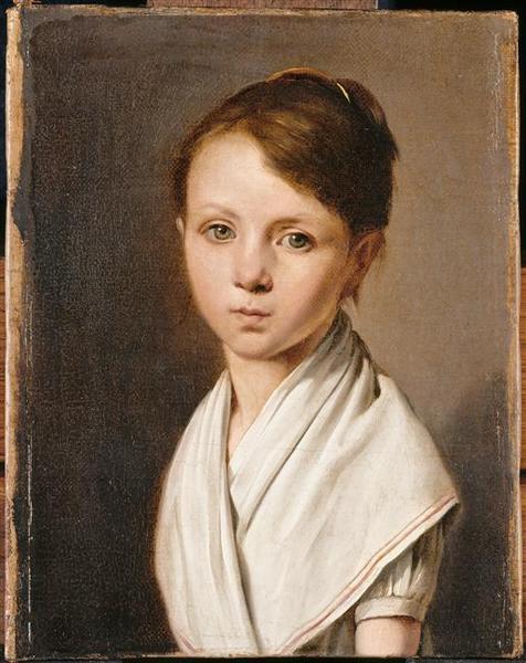 Berthe Juliette Dubois_0