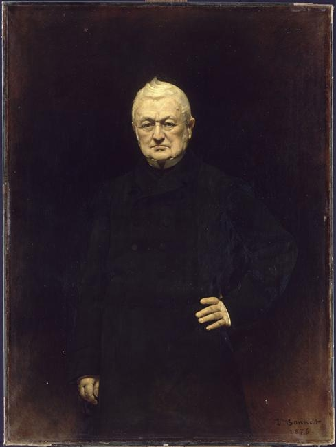 ADOLPHE THIERS_0