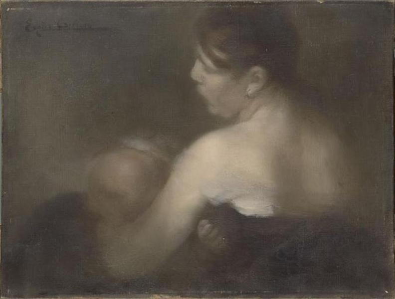 Maternité_0