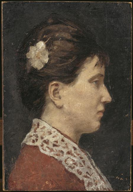 Madame Henry Cros_0
