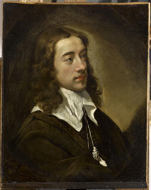 LOUIS TESTELIN (1615-1665)_0