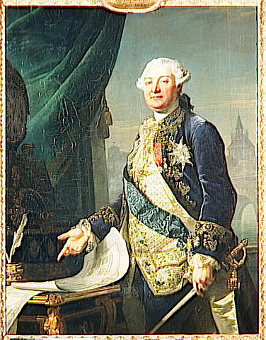 LE BARON DE BRETEUIL (1730-1807)_0