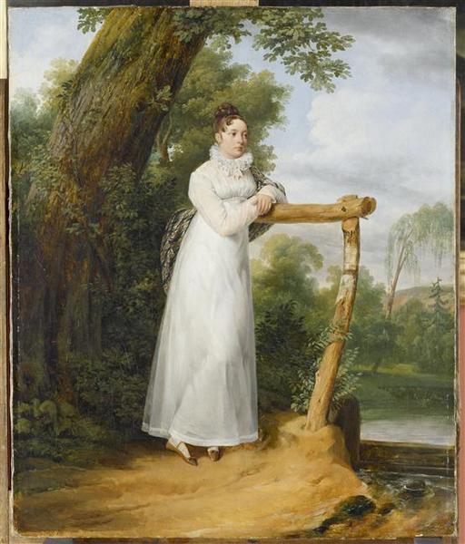 Madame Philippe Lenoir_0