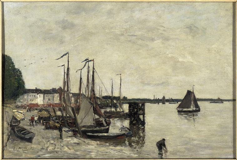 Port d'Anvers_0