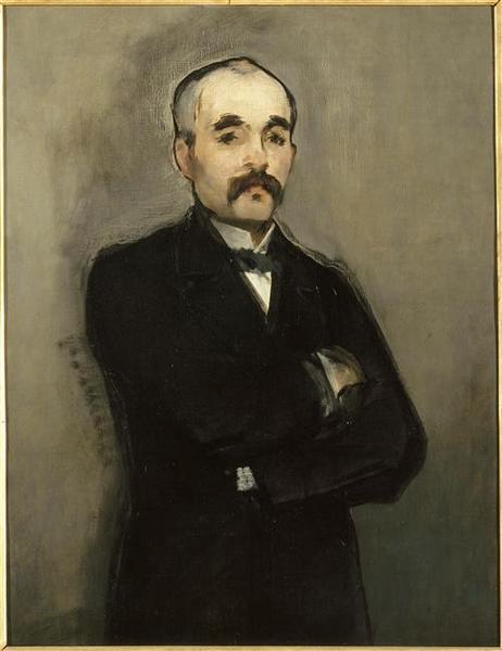 Georges Clémenceau_0