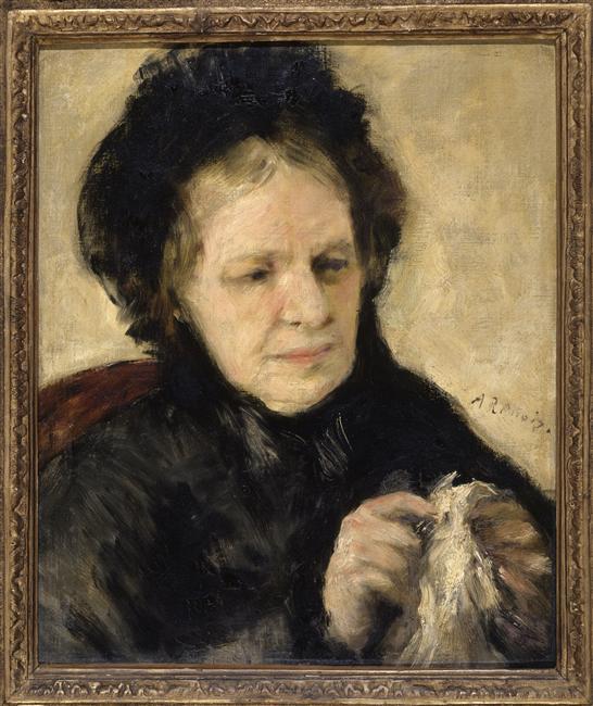 Madame Théodore Charpentier_0