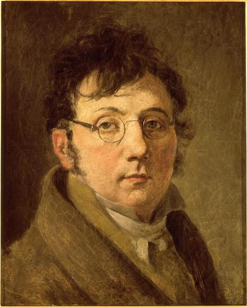 Louis-Léopold Boilly (1761-1845)_0