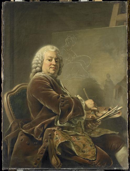 ETIENNE JEAURAT (1699-1789)_0