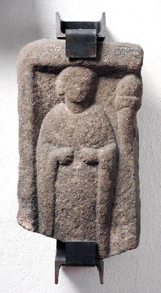 Stèle votive, fragment_0