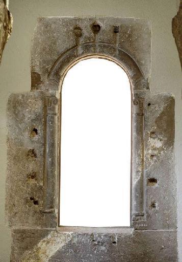 Fenêtre (encadrement)_0