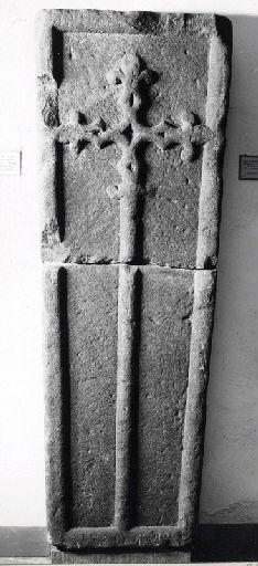 Couvercle, sarcophage_0