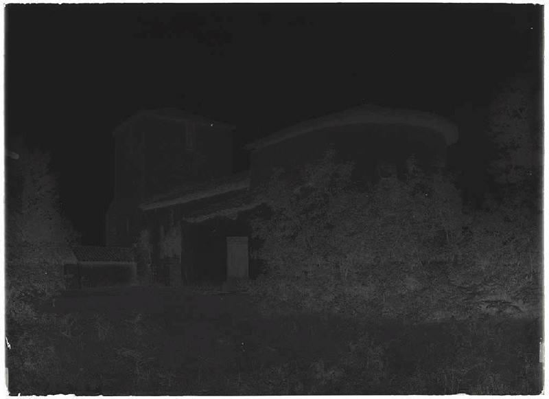 église Saint-Michel - Lugos (Gironde) (Titre attribué)