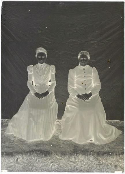 Ninotte Boyer et sa fille_0
